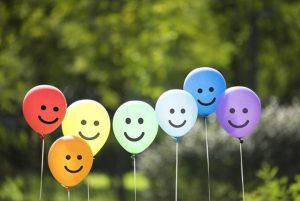 Manfaat Senyum agar Lebih Sehat dan Bahagia